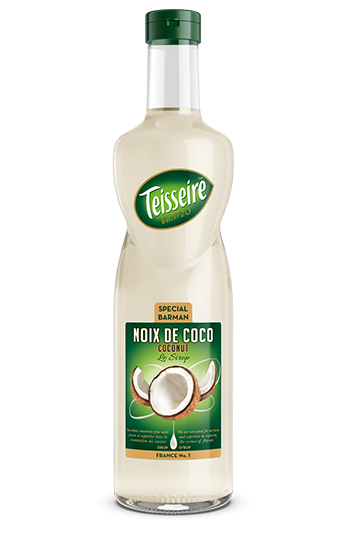 Teis-Barman-Coconut-70cl png.png
